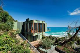 Simple Beach House Design Australia Best Design News Classic Beach ... Beach House By Robinson Architects Modern Bedroom Designs Australia Small Bedrooms Home Split Level Homes Promenade Baby Nursery Cottage Home Designs Australia Best Coastal Sophisticated Western Design Mesmerizing At Plan Two Storey Concept Coolum Bays By Aboda Stunning New Qld Ideas Decorating Download Tiny Astanaapartmentscom Apartments Coastal Beach House Plans Zionstar Find The
