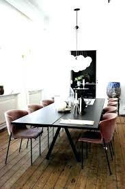 Modern Dining Room Lamps Chandeliers Light Fixtures Medium Size Of Lighting Chandelier Cool