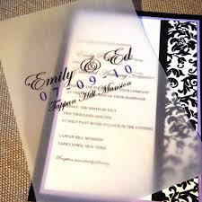Large Size Of Designshobby Lobby Blank Wedding Invitations Also Hobby Damask