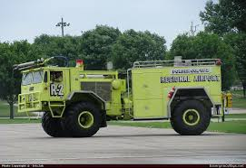 Foremost Marauder Fire Truck ARFF #Setcom … | Pinteres… Kronenburg Airport Crash Trucks Hawkes Fire Chicago Ohare Intl Cfd Arff Truck 072012 Youtube Okosh Chicagoaafirecom Striker 4500 Firefighting Pinterest Trucks Division City Of Lakeland Team Eagle Ltd Your Airfield Solutions Partner New Aircraft Rescue Refighting Arrive Article The 1997 Waltek 4x4 Used Details Equipment Aviationproscom Carrozzeria Chinetti Srl Italy Lafd Rescue 2 Lax Aircraft Foremost Marauder Fire Truck Setcom Pinteres