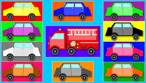 Fire Truck Color | Kids Rhymes Song | Videos For Kids - YouTube Hurry Drive The Fire Truck Car Songs Pinkfong For Song Children Nursery Rhymes With Blippi Youtube Jamaroo Kids Childrens Storytime Learn Vehicles School Bus Police Train Toys Trucks Fire Truck Song Monster Truck For Compilation The Garbage By Explores Video Engine Educational Videos