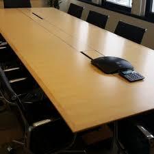 Furniture Medic Call 14 Reviews Contractors Bigge