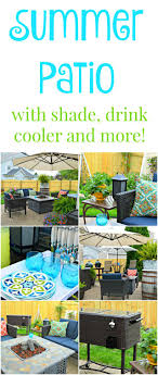 213 Best Garden Images On Pinterest | Plants, Backyard Ideas And ... Plan A Backyard Party Hgtv Rustic Wedding Arch Rental Gazebo Blitz Host Decorations 25 Unique Pool Decorations Ideas On Pinterest Kids Parties Summer Backyard 66 Best Home Love Patio Ideas Images Kids Yard Games Outdoor Design Terrific Landscaping With Decor Birthday