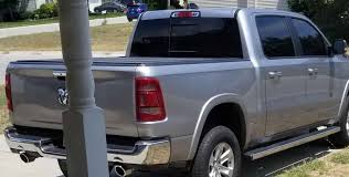 100 Build My Dodge Truck Ill Use This As My Build Log Page 10 DODGE RAM
