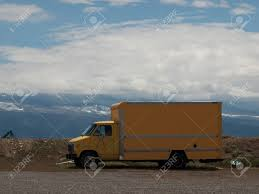 Yellow Moving Truck - Best Truck 2018 Penskie Trucks Coupons Food Shopping Discounts Deals 4 Military Moving Truck Comparison Budget U Penske Leasing Digitizes Fleet Prentive Maintenance Semi Rental Cost Average Auto Info Settles With Drivers In Case Over Unpaid Meal And Rest Breaks 3pl Industry Focused On Opmization Collaborative Relationships Rentals One Way 10 Photos 7699 Wellingford Dr Big Sky Self Storage Susanville Ca