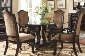 Dining Room Sets Walmart by Kitchen Table Set Kitchen Table And Chairs Kitchen Dining