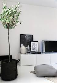 recent media and comments in living room modern furniture