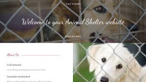 Animal Shelter Website Templates | GoDaddy Barkhappy Sacramento Brunch Pawty Benefiting Chako Pitbull Rescue And Advocacy September 2016 Box Monthly Subscription Review Hello Flea Tick Coupons Offers Bayer Petbasics Pet Adoption Website Ux Design Project On Behance Hope Animal Of Iowa Hills Special Prairie Paws More Ways To Help Donate Affiliates Manager Script Php Adoptable Dogs Anderson Shelter 40 Off Lovehoney Promo Codes Aug 2019 Goodshop Lolawas Fundraising Calendar Raises Over 5k For Animals