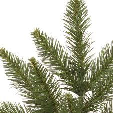 9 Artificial Christmas Tree Unlit by Cashmere Pine Christmas Tree Christmas Lights Decoration