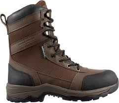 Field & Stream Men's Woodland Tracker 400g Waterproof Field Hunting Boots Solved A Stream Function Exists For The Velocity Field V_ Selector Helps You Choose Right Career After 10th 10 Best Black Friday Vpn Deals And Coupons 2019 91 Timberline Hangon Treestand Use The Coupon Code Jessica To Get 20 Allman Brothers Titanium Gmt Watch Cream Face Vouchers Easycoupon How Use A Promo With Cterion Channel Cordcutters 7 Ways Save At Dicks Sporting Goods Money Talks News Sportsman Gun Fire Safe G Suite Google Apps Works Review Off Per User 3 Person Dome Tent