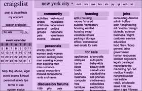 Craigslist Syracuse Apartments Unique Craigslist Nyc ... Syracuse Chevy New Car Models 2019 20 1979 Ford Trucks For Sale Craigslist Top Reviews Syracuse Craigslist Cars And Trucks Wordcarsco Chevrolet Truck Dealership East Cicero Ny Phoenix Ram Lease Designs Gmc Diesel Release Nationals Classic Cars Carsiteco York And Best Image Cheap