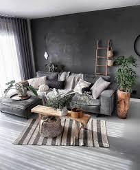 100 How To Design Home Interior 50 Ideas To Thai Style Wabi Sabi Inspira Spaces
