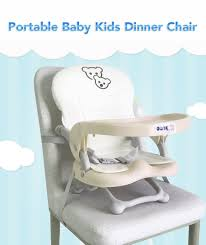 (0) Reviews Portable Folding Baby Dinner Chair Feeding Plate Booster Seat Artifact Baby Rocking Chair Rdg Display For Htc Desire 728 Complete Folder Lcd Price In India Htc The Boss Chair Queta Colony Office Dealers Nagpur High Back Folding Chairs Concepts By Eric Sia At Coroflotcom Adirondack Town Country Universal Phone Stand Holder Bracket Mount Iphone 6 Samsung Galaxy Lg Smartphone Black Accsories Best Online Jumia Kenya Kmanseldbaaicwheelirwithdetachablefootrests Replacement Parts 28 Images Zero Gravity Musical No 4 Installation Andreea Talpeanu Saatchi Art