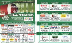 For Honor Redeem Codes 2019 Mtgfanatic Coupon Jiffy Lube Oil Change Coupons 10 Off Skinstore Free Shipping Code Kohls 2018 Online Blair Codes Jct600 Finance Deals Free Pizza And Discounts For National Pepperoni Pizza Day Donatos Columbus Ohio Deals Direct Kingston Ny Futurebazaar July Marcos Android 3 Tablet Spanx Amazon Michael Kors Outlet On Sams Club Coupon Border 2017 Best Cars Reviews 2dein Equestrian Sponsorship A College Girls Guide To Couponing Healthy Liv