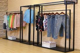 Storage Racks For Clothes Creative Home Closet Organizer Plastic