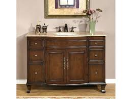 antique bathroom bathroom ideas