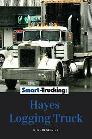 43 Best Old Semi Trucks Images On Pinterest | Semi Trucks, Vintage ... Del Mar Times 11 03 16 By Mainstreet Media Issuu Federal School Codes For Effective August 1 Pdf Auto Accidents Category Archives San Diego Injury Law Blog Img_0139jpg Home Use Code Enforcement Complaint Forms To Report Any Unlicensed Camino Real Trucking School Best Truck 2018 Schools In Los Angeles Truckdomeus Oakland Lakeside Park Getting 2 Million Facelift California Association Healthcare Quality For Beach Cities Driving South Bay