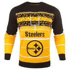 Pittsburgh Steelers Bathroom Set by Pittsburgh Steelers Merchandise Jcpenney Sports Fan Shop