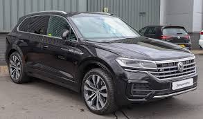 Volkswagen Touareg - Wikipedia How Much Do You Get From Volkswagen Settlement If Own A Vw 1987 Caddy 16 Diesel Pickup Sam Osbon Flickr 20 Vw Touareg Thrghout Update Doka Diesel Truck 19 Mtdi Swap Straight Nice Smyth Kit Cars Creates Jetta 1981 Rabbit Caddy Pickup Truck Turbo Diesel 12 Ton 5 Speed Vnt15 Rabbit Truck Adrenaline Capsules Pinterest Used Amarok 20 Bitdi Highline Sel 4motion 3000 Cars Stored In Us Boss Auto Sales 2015 Golf Sportwagen Tdi Sel Just Rolled Off The Yesterday Wikipedia