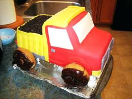 Tonka Truck Cake Pan Image Of Birthday For Men Mold ... Monster Truck How To Make The Truck Part 2 Of 3 Jessica Harris Wilton Fire Cake Pan Directions Cakes Cookies Dump Cake Recipe Taste Home Beki Cooks Blog Make A Firetruck Pan Molds Grave Digger My Style Grande Me Gallery September Birthday Quasi Renaissance Man School Natalie Bulldozer With Kitkats Dumptruck Whats Cooking On Planet Byn Wilton Pans Pinterest Fire Trails Tutorial Big Blue