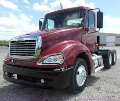 2004 Freightliner Columbia Semi Truck   Item L7234   SOLD! M... Instock New And Used Models For Sale In Columbia Mo Farm Power Bob Mccosh Chevrolet Buick Gmc Cadillac Missouri Near 2004 Freightliner Cl120 Semi Truck Item Dd1632 Joe Machens Ford Dealership 65203 Diesel Trucks For Warsaw In Barts Car Store 2016 Holland Agriculture T490 Sale L7234 Sold M Truck Beds 1991 Mack Ch613 Db1442 October 19 Used 2007 Freightliner Columbia 120 Tandem Axle Sleeper For Sale Topkick Flatbed Sold At Auction February Wilsons Garden Center Gift Shop