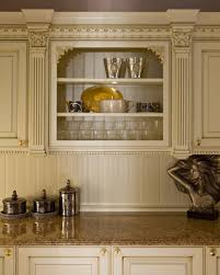 cuisine versailles versailles de luxe la cuisine d aujourd hui