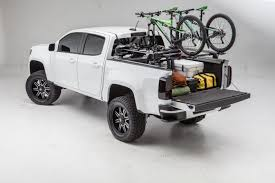 The Ridgelander Gives You The Ability To Have Full Access To Your B ... Design Your Own Custom Car New 2018 Gmc Canyon 4wd Denali In Nampa D480674 Kendall At The The Ridgelander Gives You Ability To Have Full Access Your B Tires Lift Kits Wheels Upgrades Richmond Ky Millers Built On Bagz Darren Wilsons 1948 Dodge Fargo Pickup Slamd Mag Jammotruck Is Hammock For Truck Bed Its A Top Five Reasons Wrap Car Agency Blog Soundenvision Rci Bed Rack Saves Space And Organizes By Sierra 2500 Gat Peterbilt Truck Configurator
