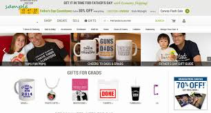 Cafepress Coupon - SaH Cafepress Coupons December 2018 Hdmi Projector Deals 30 Off Forever 21 Coupons Promo Codes November 2019 Pokemon Go Promo Codes June Reddit Luxerwatches Coupon Amazoncom Cafepress Dharma Code Mug Unique Coffee Mydayis Card Rimblades Cafe Express Code Cafepresscom By Jimmy Cobalt Issuu Wiz Clip Free Ancestry Com Marvel Movies To Watch Before Infinity War A Best Vodafone Sim Only 8 Secret 10 Walmart Grocery Genius Proven To Retailmenot Target Printable For Disney