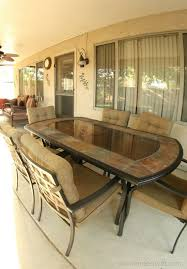 Patio Furniture Under 30000 by 155 Best Home Patio Images On Pinterest Outdoor Furniture