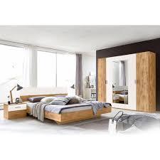 wimex schlafzimmer set katrin set 4 tlg
