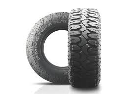 Tireco Adds F-Load Sizes To Patagonia M/T Tire - Suppliers - Modern ... Sumitomo Htr H4 As 260r15 26015 All Season Tire Passenger Tires Greenleaf Missauga On Toronto Test Nine Affordable Summer Take On The Michelin Ps2 Top 5 Best Allseason Low Cost 2016 Ice Edge Tires 235r175 J St727 Commercial Truck Ebay Sport Hp 552 Hrated Pinterest Z Ii St710 Lettering Ice Creams Wheels And Jsen Auto Shop Omaha Encounter At Sullivan Service