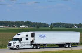 Pictures From U.S. 30 (Updated 3-2-2018) 2018 New Toyota Tundra Overview Nashville Tn Beaman Ft Trucking Driving With Wner Enterprises Tdi Vacuum Truck Services Powerclean Industrial Trailer Sales Of Tennessee Trucks Trailers Cdjr Dealer In Springfield Gupton Motors Heartland Express Tow Pro Racing To Meet Your Needs Jobs In Tn Best Image Kusaboshicom Longhaul 200 Mile Radius Truckload Carrier Company Beacon