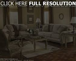 Living Room Sets Under 600 by Trundle Sofa Nice As Ikea Sofa Bed For Outdoor Sofa Rueckspiegel