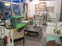 Used Rustic Furniture Home Design Ideas and