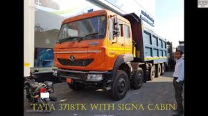 Tata 3718.TK Tipper Bs 4 With Signa Cabin | Specification | Features ... 2019 Ford Super Duty F250 Xl Commercial Truck Model Hlights China Sino Transportation Dump 10 Wheeler Howo Price Sinotruck 12 Sinotruk Engine Fuel Csumption Of Iben Wikipedia 8x4 Wheels Howo A7 Sale Blue Book Api Databases Specs Values Harga Truk Dumper Baru Di 16 Cubic Meter Wheel 6x4 4x2 Foton Mini Camion 5tons Tipper Water Trucks For On Cmialucktradercom Commercial Truck Values Blue Book Free Youtube Ibb