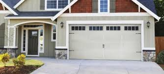 carriage garage doors menards How to Operate a Carriage Garage