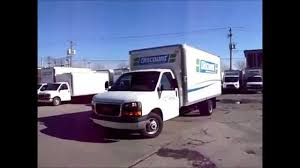 Discount Québec - Camion Cube GMC 16 Pieds - YouTube Renting Inspecting U Haul Video 15 Box Truck Rent Review Youtube Discount Car And Rentals Opening Hours 358 Boul Grber Moving Van Rental Deals Budget Nyc Cheap Movers Dumbo Moving Storage Thompson Intertional Moves The Craft Patch 10 Cheapskate Tips Tricks Best 25 Truck Rental Ideas On Pinterest Move Pack Ryder Vehicles Doityourself Pcs Check Out These Discounts From Truckrental Chains Home Altruck Your Dealer A Mattress Infographic Insider