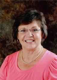 Obituary for Pat Hix