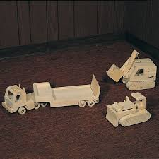 Woodworking Project Paper Plan To Build Wooden Trucks, Plan No. 737 Wooden Trucks Thomas Woodcrafts Hauling The Wood Interchangle Toy Reclaimed 13 Steps With Pictures Mercedesbenz Actros 2655 Wood Chip Trucks Price 64683 Year Release Date Pickup Truck Monster Suvs Kit Fire Joann Plans Famous Kenworth Semi And Trailer Youtube Wooden On Wacom Gallery Bed For Hot Rod Network Handmade From Play Pal Series In Maker Gerry Hnigan