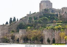 siege unesco siege of constantinople stock photos siege of constantinople