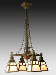 Plug In Swag Lamps Ebay by Chandeliers Design Magnificent Dinning Dining Light Fixtures