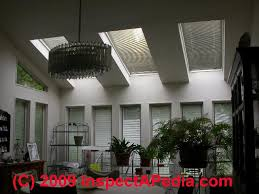cathedral ceilings un vented roof solutions how to avoid