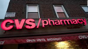 aetna pharmacy management help desk cvs aetna merger 4 ways it could change your health care cnn