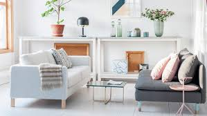 Ikea Soderhamn Sofa Cover by Lazy Ways To Update Your Ikea Furniture With Bemz Bemz