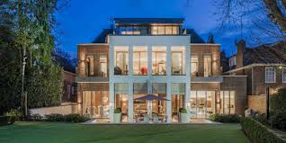 Kelly Hoppen Designed This Extravagant Highgate Property - For Sale Kelly Hoppens Ldon Home Is A Sanctuary Of Tranquility British Designer Hoppen At Home In Interiors Bright Reflection Shelves Design Youtube Ultra Vie 76 Luxury Concierge Lifestyle Experiences Interior The Ski Chalet In France 41 10 Meet Beautiful Interior Design Mandarin Oriental Apartment By Mbe Adelto Designed This Extravagant Highgate Property For Sale Launches Ecommerce Site Milk Traditional New York 4 Top Ideas Best Images On Pinterest Modern