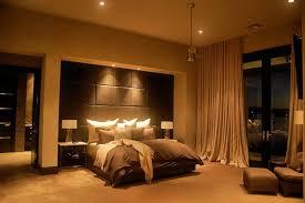 The best bedroom lighting ideas WellBX