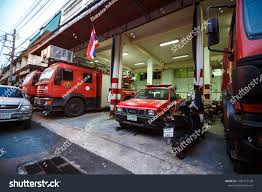 Bangkok Thailand 25012017 Building Fire Department Big Stock Photo ... Big Fire Heavy In Warehouse Rc Truck Trucks Big Fire Engine Truck During A Drill In The Brigade Fire Engine Vector Illustration Of Transportation Leonido 1956 Chevy 4400 Truck See The View Trucks In File1939 Dennis 6 12318636564jpg Wikimedia Commons San Onofre Trucks Come To Creeks Rescue Edison Intertional 1953 Ford F800 Job Item De6607 Sold Marc City Vol 1 001950 Donald Wood Sorsennew Rentals 4 Hire Tn Event Specialist Graveyard Red Firetrucks Baltimores Day Lets Kids Explore Baltimore Sun Franks Read By Ab Youtube