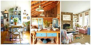 DecorationsModern Rustic Diy Decor Modern Interior Design 2015 Definition