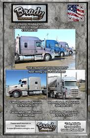 15 Best Military Exits Job Search Transportation And Logistics ... 1200day As Demand For West Texas Truckers Continues Oilfield Job Quitting The Bakken One Oil Workers Story Inside Energy Hunter Madison Trucking Llc Home Facebook Williston Service Lots Of Jobs Not A Lot People Strong Turnout At Job Fair Dickinson Press Hiring Event Attracts Workers Back To Local News Stories Get Your Load On Redux Fields Of North Dakota Provide Opportunities For Best In Taylormade Trucking Jms Inc Transportation Logistics Jobs Truck Driving In Nd 2018