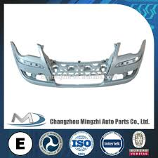 Hot Selling Truck Body Parts Front Side Bumper, Hot Selling Truck ... Faw Jiefang Light Duty Truck Body Parts Tiger V Series Asone Benz Australian Bus Hino Usa Trucks Convex Nissan Ud Quester Chrome Front Panel Bumper Miramar Center Ford Sales Service Information At Jcpaynecouk Mm Steel Made Auto 2016 Toyota Hilux Revo Car Doors Site Heavy Engines Tramissions Marine Industrial Mouldings Racehome Components Kits Cabin Assembly For Jac Truck Partscabs Snghai Aulise Exporting Isuzu Nprnkr Cab Body Partsmyegyptpages Partslvo Fh12 Fh Fm Mirrors 20455982 20360810 Buy